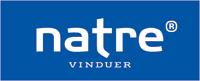 1029EBC6-08D9-4732-B203-3BCABAF26FE6_Natre-logo-m-kont